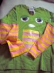 ムックTシャツ.JPG