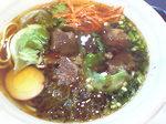 空港の牛肉麺.JPG