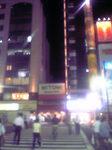 上野の夜.JPG