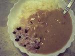 赤飯カレー.JPG