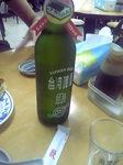 台湾BEER.JPG