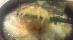 岡本屋の麺.jpg