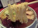 田中そば店の麺.JPG