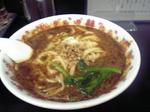 馬賊坦々麺.JPG