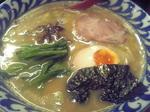武蔵製麺所.JPG