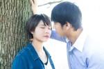 CON_kiss15102224-thumb-1000xauto-13060.jpg