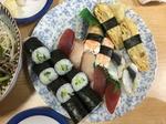 いさ美寿司.JPG