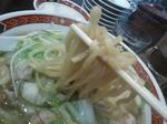 しお福麺.JPG