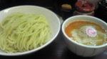 つけ麺ヒーローズ.jpg