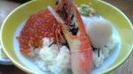 なまはげ御殿海鮮丼.jpg