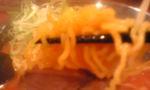 ひむろ竹ノ塚鉄火麺.jpg