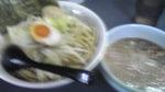 へーちゃんつけ麺.jpg
