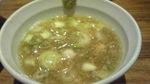 めいげんそスープ.jpg