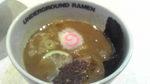 アンダーグラウンドラーメンスープ.jpg