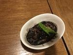 イカ墨の塩辛.JPG