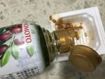 オリーブオイル納豆.JPG