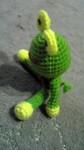 カエルの尻尾.jpg