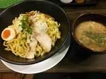 カシムラつけ麺.JPG