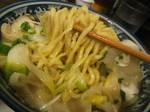 カシムラ牡蠣味噌麺.JPG