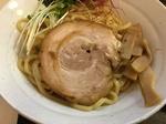 ゴリ麺チャーシュー.JPG