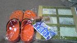 ジェーソン1094円.jpg