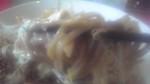 ジャンクガレッジ北浦和店麺.jpg