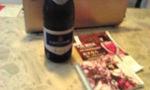 スパークリングワインとCD.jpg
