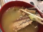 タカマル鮮魚店 新橋店 (3).jpg