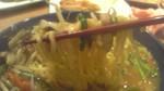 バクダンラーメンの麺.jpg