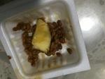 パイナップル納豆.JPG