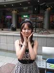 ヒロロン@新宿アイランドタワー 写真.JPG
