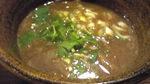 ベジポタつけ麺えん寺スープ.jpg
