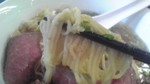 マタドール麺.jpg
