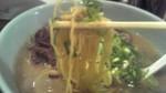 メロディー麺.jpg