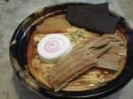 ラーメンケーキ.JPG