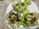 レタスの肉野菜巻.JPG