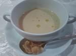 ロワ冷製コーンスープ.JPG