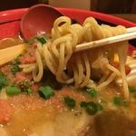 一幻麺.JPG