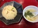 中華食堂 チャーハン.jpg