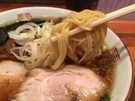 井関屋麺.JPG