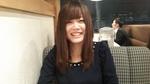 亜未さん (2).JPG