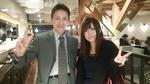 亜未さん&Kaolu.JPG