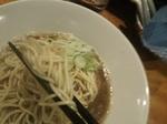 伊藤麺.JPG