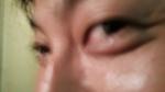 光志の瞳.JPG