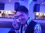 八木さん.JPG