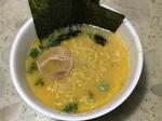 六角家カップ麺2.JPG