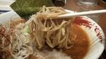 初代海老秀麺.JPG