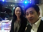 前田さん&奈美さん.JPG