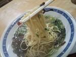 呑龍の麵.JPG