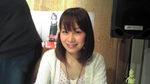 大和姫呂未.jpg